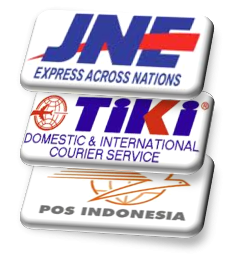 Image result for jne tiki pos